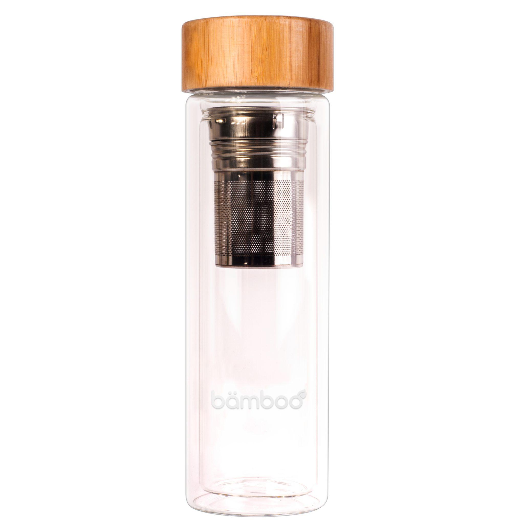 b mboo infusion bottle design produkte online kaufen. Black Bedroom Furniture Sets. Home Design Ideas